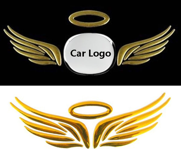 HOT_Gold_3D_Angel_Wings_Car_Decal_Emblem_Sticker_-_For_Trademe_RM3JE7UF2SM3.jpg