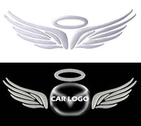 HOT_Silver_3D_Angel_Wings_Car_Decal_Emblem_Sticker_-_for_Trademe_R365E8QT3EMT.jpg