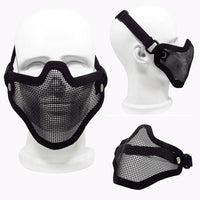 Half_Face_Fencing_Mesh_Mask_-_For_Trademe1_RGFDEJROI7GP.jpg