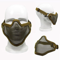 Half_Face_Fencing_Mesh_Mask_-_For_Trademe2_RGFDEKSCOB65.jpg