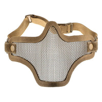 Half_Face_Fencing_Mesh_Mask_-_For_Trademe3_RGFDELMC9TP0.jpg