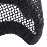 Half_Face_Fencing_Mesh_Mask_-_For_Trademe6_RGFDENRC79OE.jpg