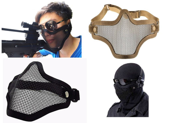 Half_Face_Fencing_Mesh_Mask_-_For_Trademe_RO6W19ZPT1ZC.jpg