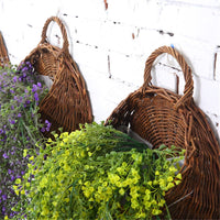 Handmade_Wicker_Hanging_Flower_Basket_-_Dia_31cm_14_RZ1M3Q9PLERP.jpg