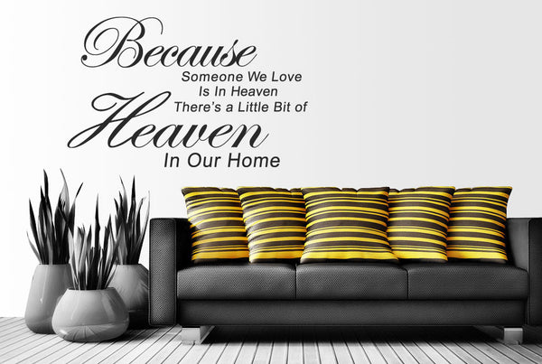 Heaven_In_Our_Home_1_R2ZCULSM4879.jpg