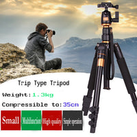 Heavy_Duty_Aluminium_Tripod_monopod_&_Ball_Head_-_Q555_-_For_Trademe2.1_RJ2LPR66WQ63.jpg