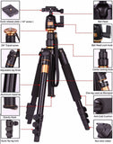Heavy_Duty_Aluminium_Tripod_monopod_&_Ball_Head_-_Q555_-_For_Trademe4.1_RJ2LPSO78AOR.jpg