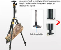 Heavy_Duty_Aluminium_Tripod_monopod_&_Ball_Head_-_Q555_-_For_Trademe7_RJ2LPUKXSIQG.JPG