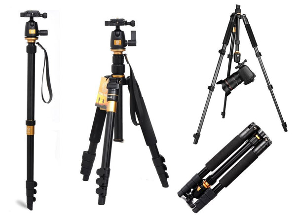 Heavy_Duty_Aluminium_Tripod_monopod_&_Ball_Head_-_Q555_-_For_Trademe_RJ2LPQ6JM6V2.jpg