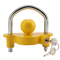 Heavy_Duty_Coupler_Hitch_Trailer_Ball_Lock_Fits_50MM_Tow_Balls_-_For_Trademe1_RLGOB8YIEZ38.jpg