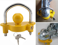 Heavy_Duty_Coupler_Hitch_Trailer_Ball_Lock_Fits_50MM_Tow_Balls_-_For_Trademe_RLGOB8I8MOC9.jpg