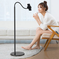 Height_Adjustable_Flexible_Gooseneck_Tablet_Phone_Floor_Stand_155cm_-_Black_1_S3IL5WQ08RI9.jpg