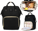 Heine_Mummy_Bag_Nappy_Bag_Backpack_-_Black_(LASTEST_TYPE)_0_S7V15Y0N3CA9.jpg