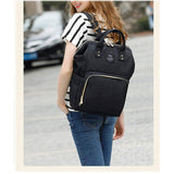 Heine_Mummy_Bag_Nappy_Bag_Backpack_-_Black_(LASTEST_TYPE)_12_S1J1BKOT083K.jpg