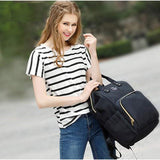 Heine_Mummy_Bag_Nappy_Bag_Backpack_-_Black_(LASTEST_TYPE)_13_S1J1BLCBMLKC.jpg