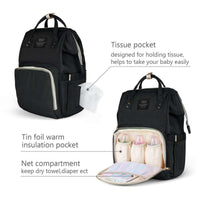 Heine_Mummy_Bag_Nappy_Bag_Backpack_-_Black_(LASTEST_TYPE)_3_S7V15ZR0PN9S.jpg