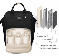 Heine_Mummy_Bag_Nappy_Bag_Backpack_-_Black_(LASTEST_TYPE)_4_S7V160F1X8XG.jpg