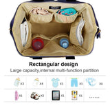 Heine_Mummy_Bag_Nappy_Bag_Backpack_-_Black_(LASTEST_TYPE)_5_S1J1BG1D07KK.jpg