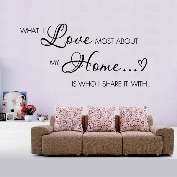 Home_What_I_Love_Most_2_R2ZCW1RSFLK3.jpg