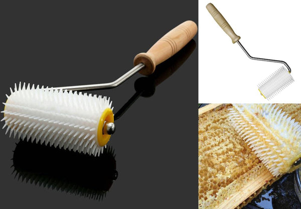 Honey_Honeycomb_Extracting_Uncapping_Needle_Roller_-_For_Trademe_RLVYHOFK51B7.jpg
