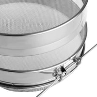 Honey_Strainer_Sieve_Sieve_Filter_Beekeeping_Tool_-_For_Trademe11_RLWOS0OHR8D2.jpg