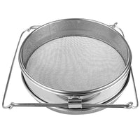 Honey_Strainer_Sieve_Sieve_Filter_Beekeeping_Tool_-_For_Trademe1_RLWORVGVYL26.jpg