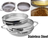 Honey_Strainer_Sieve_Sieve_Filter_Beekeeping_Tool_-_For_Trademe_RLWORUYSBBE6.jpg