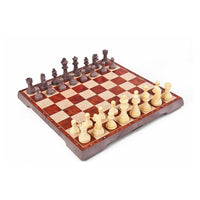 International_Chess_and_Checkers_Game_Set_Magnetic_-_For_Trademe1_RIC9W042V1II.jpg