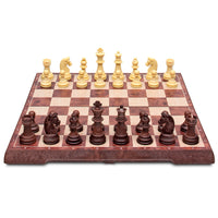 International_Chess_and_Checkers_Game_Set_Magnetic_-_For_Trademe2_RIC9W0JKP9SK.jpg