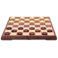 International_Chess_and_Checkers_Game_Set_Magnetic_-_For_Trademe4_RIC9W1OEM11P.jpg