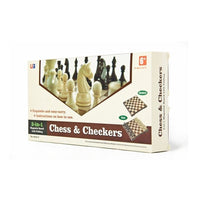 International_Chess_and_Checkers_Game_Set_Magnetic_-_For_Trademe8_RIC9W3SN1IOL.jpg