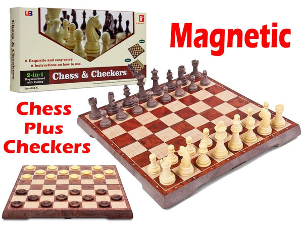 International_Chess_and_Checkers_Game_Set_Magnetic_-_For_Trademe_RIC9VZMETOGY.jpg