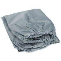 Kayak_Cover_Storage_Transport_Cover_3.6-4m_-_For_Trademe5_RXU8KVH046SR.jpg