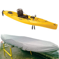 Kayak_Cover_Storage_Transport_Cover_3.6-4m_-_For_Trademe8_RXU8KXVU4027.jpg