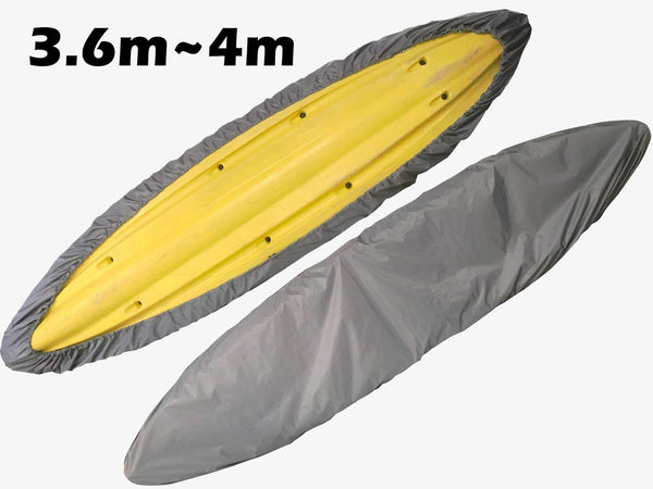 Kayak_Cover_Storage_Transport_Cover_3.6-4m_-_For_Trademe_RXU8KQIFZZA6.jpg