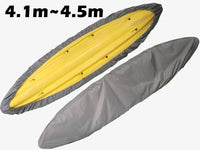Kayak_Cover_Storage_Transport_Cover_4.1-4.5m_0_S2MW4FRYW23Z.jpg