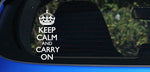 Keep_Calm_And_Carry_On_1_-_For_Trademe_R306D3MLJQJF.jpg