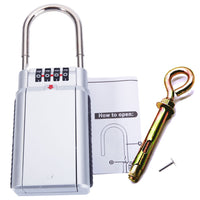 Key_Safe_Lock_Security_Box_4_Combination_-_Padlock_Style_-_For_Trademe14_RN0QW7P4XIMU.jpg