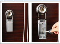 Key_Safe_Lock_Security_Box_4_Combination_-_Padlock_Style_-_For_Trademe8_RN0QW412PZ6Q.jpg