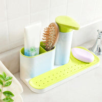 Kitchen_Bathroom_Organiser_Holder_With_Soap_Dispenser_Cloth_Holder_(Blue)_-_For_Trademe15_RLTFL2INMSB5.jpg