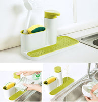 Kitchen_Bathroom_Organiser_Holder_With_Soap_Dispenser_Cloth_Holder_(Blue)_-_For_Trademe16_RLTFL2YX4GFW.jpg