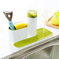 Kitchen_Bathroom_Organiser_Holder_With_Soap_Dispenser_Cloth_Holder_(Blue)_-_For_Trademe17_RLTFL3NQ8E3O.jpg