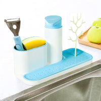 Kitchen_Bathroom_Organiser_Holder_With_Soap_Dispenser_Cloth_Holder_(Blue)_-_For_Trademe2_RLTFKX873OLQ.jpg