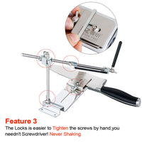 Knife_Sharpener_System_Fix-angle_With_4_Stones_-_Stainless_Steel_Version_-_For_Trademe10_(1)_RUO2PXEW3JMN.jpg