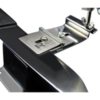 Knife_Sharpener_System_Fix-angle_With_4_Stones_-_Stainless_Steel_Version_-_For_Trademe13_(1)_RUO2PZ7RREPN.jpg