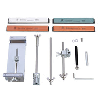 Knife_Sharpener_System_Fix-angle_With_4_Stones_-_Stainless_Steel_Version_-_For_Trademe17_(1)_RUO2Q1E1YIBK.jpg