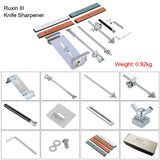 Knife_Sharpener_System_Fix-angle_With_4_Stones_-_Stainless_Steel_Version_-_For_Trademe7_(1)_RUO2PVJ6MEGO.jpg