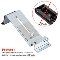 Knife_Sharpener_System_Fix-angle_With_4_Stones_-_Stainless_Steel_Version_-_For_Trademe8_(1)_RUO2PW6G31E9.jpg