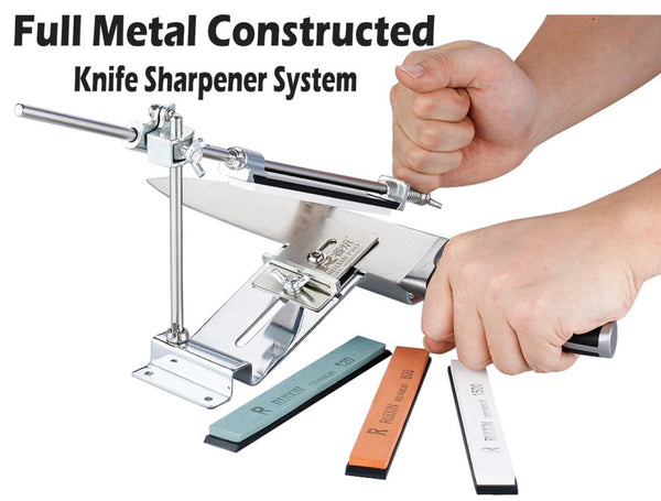 Knife_Sharpener_System_Fix-angle_With_4_Stones_-_Stainless_Steel_Version_-_For_Trademe_(1)_RUO2PRQRVVUP.jpg
