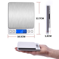 LCD_Digital_Pocket_Scale_Kitchen_Scale_1000g_x_0.1g_-_For_Trademe1_S4TC0D3TT879.jpg